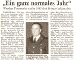 1996-02-26_LZ_JHV
